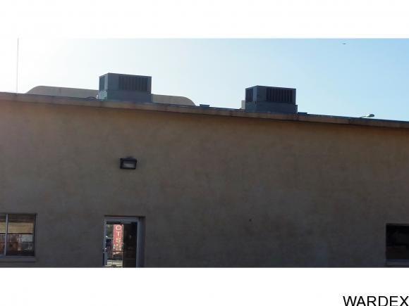 1158 Hwy. 95, Bullhead City, AZ 86429 Photo 15