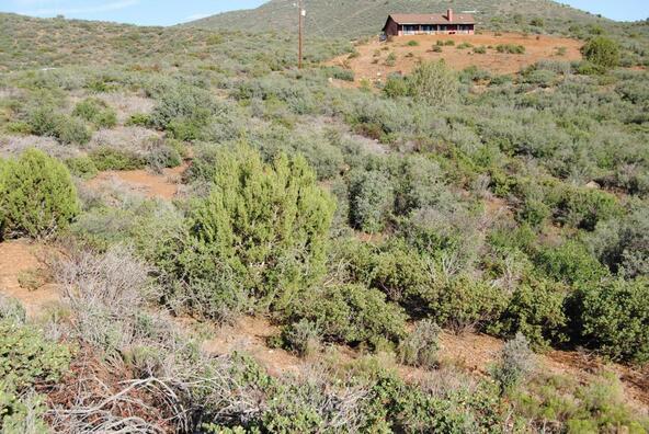 14150 E. Rattlesnake Trail, Humboldt, AZ 86329 Photo 7