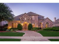 Home for sale: 1208 Rio Grande Ct., Allen, TX 75013