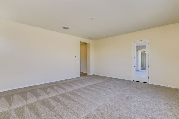 18415 W. Thunderhill Place, Goodyear, AZ 85338 Photo 17