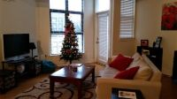 Home for sale: 220 Cedar, Lexington, KY 40508