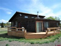 Home for sale: 150 Rabbit Ears Rd., South Fork, CO 81154