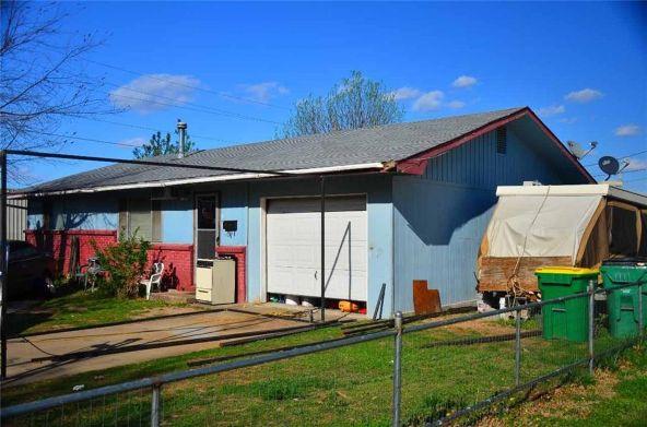1013 Kansas St., Springdale, AR 72764 Photo 3