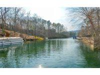 Home for sale: 348 Hillside Dr., Waleska, GA 30183