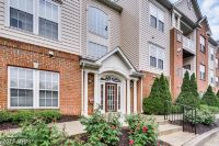 Home for sale: 5935 Abrianna Way, Elkridge, MD 21075