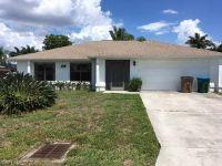 Home for sale: 5367 Coral Ave., Cape Coral, FL 33904