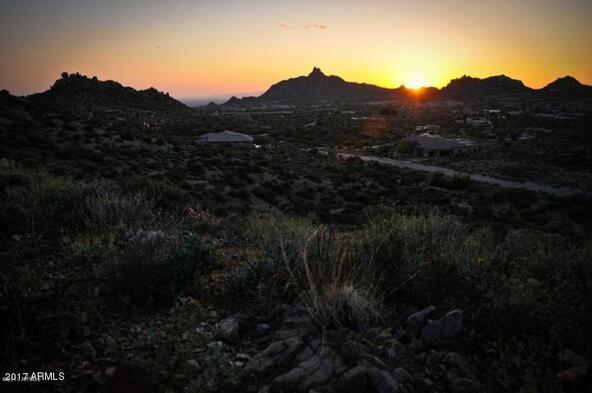 27189 N. 112th Pl., Scottsdale, AZ 85262 Photo 17