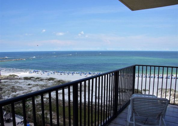 27008 Perdido Beach Blvd. #1106, Orange Beach, AL 36561 Photo 10