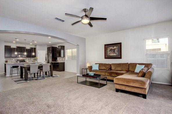 10742 W. Briles Rd., Peoria, AZ 85383 Photo 9
