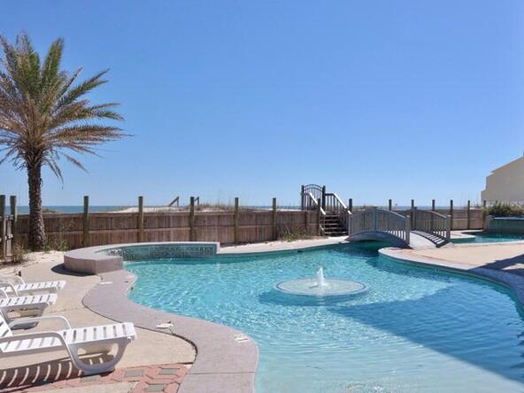 1680 Hwy. 180, Gulf Shores, AL 36542 Photo 6