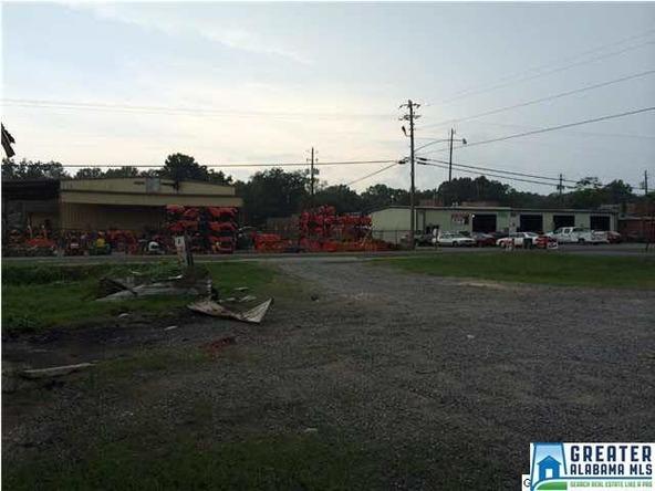 5th Ave., Ashville, AL 35953 Photo 4