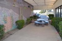 Home for sale: 10404 W. Coggins Dr., Sun City, AZ 85351