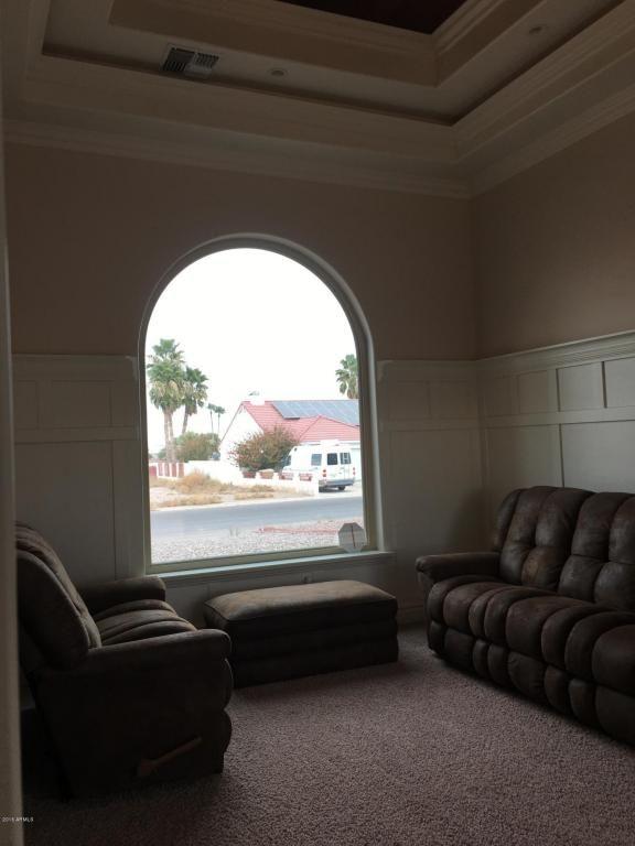10039 W. San Lazaro Dr., Arizona City, AZ 85123 Photo 2