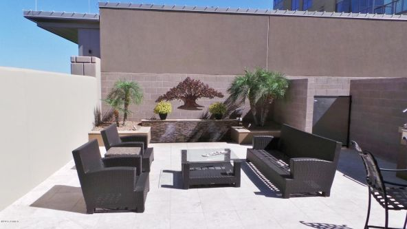 15215 N. Kierland Blvd., Scottsdale, AZ 85254 Photo 47