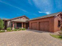 Home for sale: 5760 W. Johnny Mullins Dr., Prescott, AZ 86305