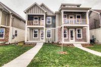 Home for sale: 6223 California Ave., Nashville, TN 37209