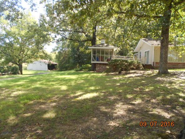 3179 Hwy. 71 South, Mena, AR 71953 Photo 29