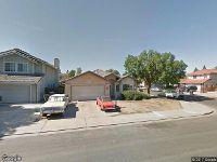 Home for sale: Berryessa, Modesto, CA 95358