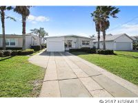 Home for sale: 2408 Atlantic Ave., New Smyrna Beach, FL 32169