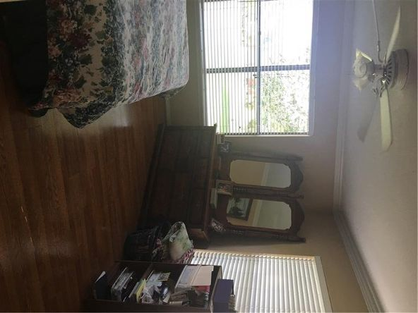 2104 Oliver Springs, Van Buren, AR 72956 Photo 12