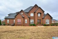 Home for sale: 350 Frank St., Thorsby, AL 35171