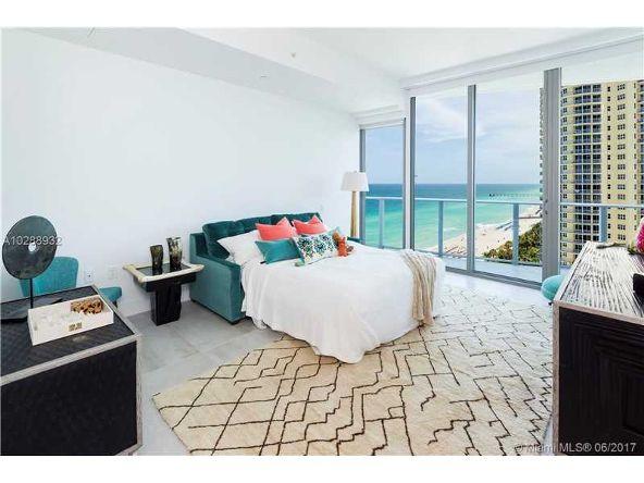 17475 Collins Ave. # 902, Sunny Isles Beach, FL 33160 Photo 16