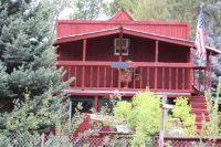 Home for sale: 112 Cottonwood St., Idaho City, ID 83631