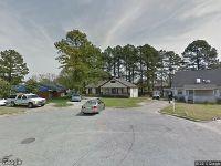 Home for sale: Owl Tree, Raleigh, NC 27610