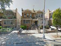 Home for sale: Bay Ridge Pkwy, Brooklyn, NY 11228