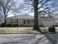 Home for sale: 14 E. Mission St., Marshall, MO 65340