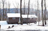 Home for sale: 1571 Ben Meeker Rd., Margaretville, NY 12455