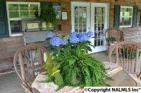 Home for sale: 3588 Alabama Hwy. 117, Mentone, AL 35984