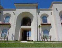 Home for sale: 1412 Keeton Avenue, McAllen, TX 78503
