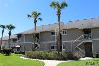 Home for sale: 43 Magnolia Dr. S., Ormond Beach, FL 32174