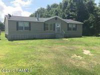 Home for sale: 109 Rodeo, Lafayette, LA 70508