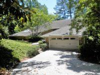 Home for sale: 4133 Orchard Lake, Atlanta, GA 30339