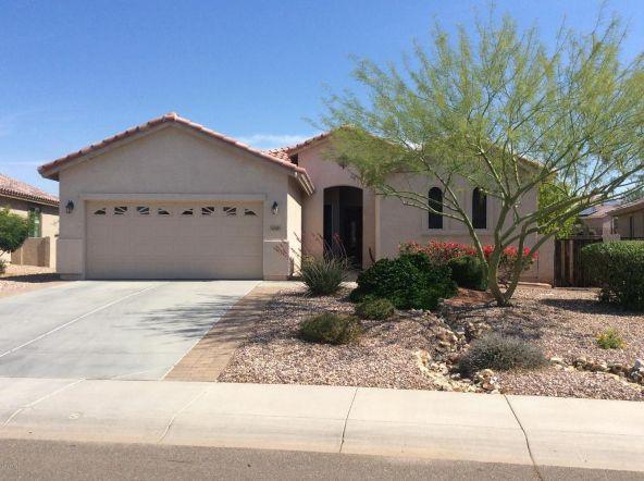 22568 W. Shadow Dr., Buckeye, AZ 85326 Photo 1