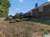 Home for sale: 7060 Summerdale Dr., McCalla, AL 35111