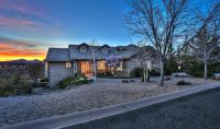 Home for sale: 1386 Northridge Dr., Prescott, AZ 86301