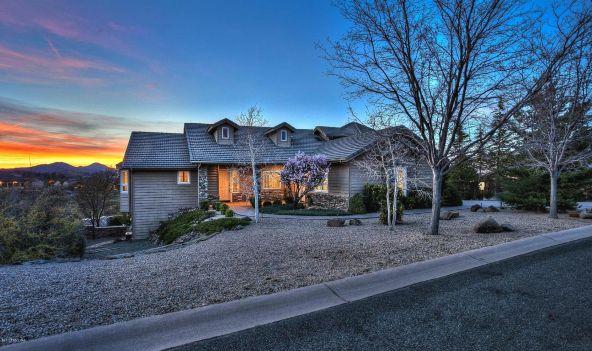 1386 Northridge Dr., Prescott, AZ 86301 Photo 1