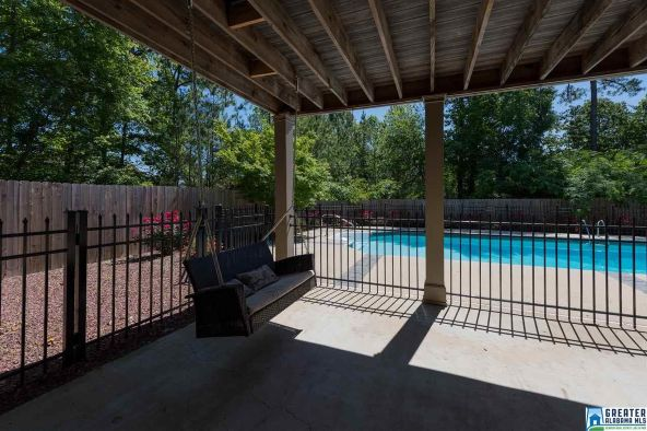 1000 Highland Gate Ct., Hoover, AL 35244 Photo 71
