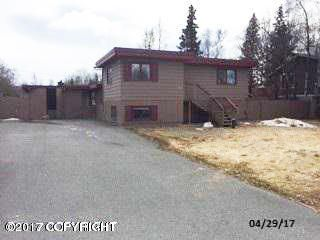 1202 Broaddus St., Anchorage, AK 99515 Photo 2