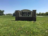 Home for sale: Lafayette, IN 47909