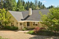 Home for sale: 12962 Lonesome Dove Trl, Nevada City, CA 95959