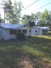 Home for sale: 159 Spring St., Shiloh, GA 31826