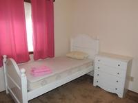 Home for sale: 359 Kimberly, Los Alamos, NM 87547