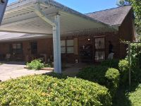 Home for sale: 321 S.W. Macon St., Madison, FL 32340