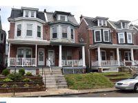Home for sale: 1907 N. Washington St., Wilmington, DE 19802