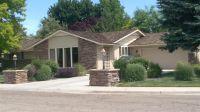 Home for sale: 4970 N. Ramshorn, Boise, ID 83704