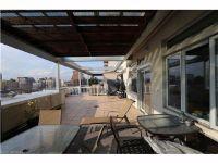 Home for sale: 3037 Brighton 6, Brooklyn, NY 11235
